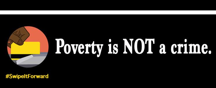 PovertyNoCrime